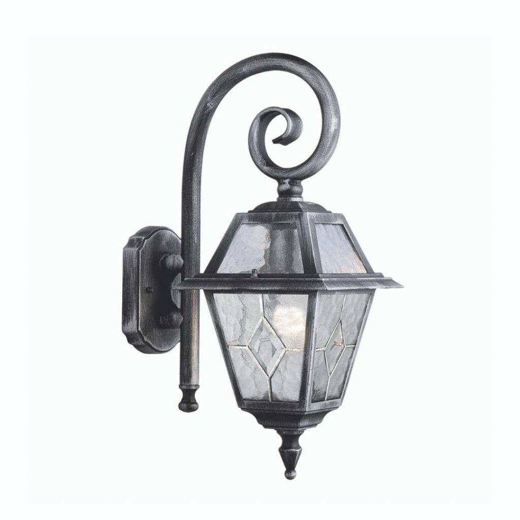 1515 venkovni svetlo na stenu IP44 obchod svitidla pikomal searchlight