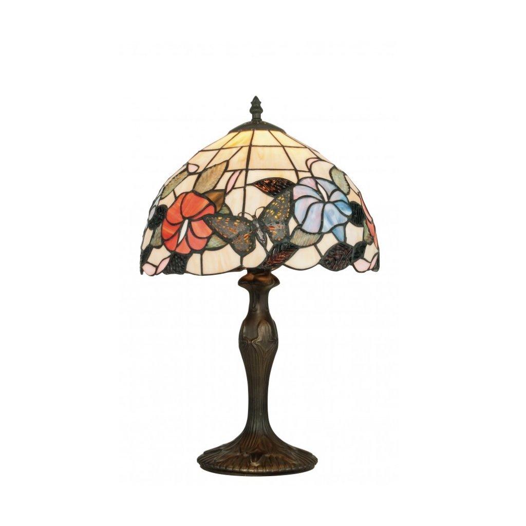 8031440352192 stolní lampa NINFA 1xE27