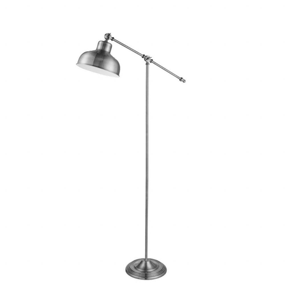 eu2028ss stojací lampa obchod svitidla pikomal searchlight
