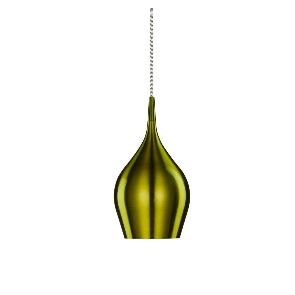 6461 12GR zavesne svitidlo vibrant zelena searchlight obchod svitidla pikomal