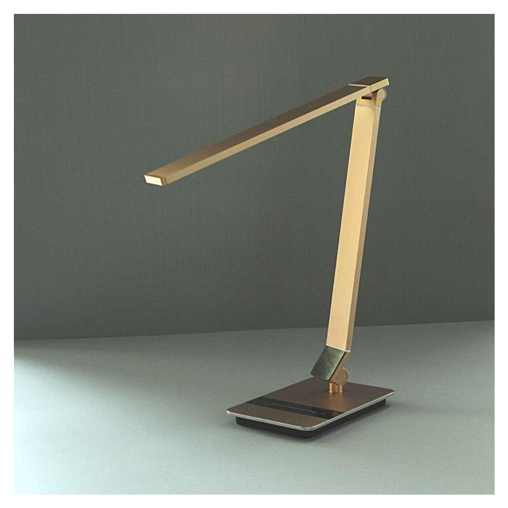 JUNA stolní lampa na pracovní stůl obchod svitidla pikomal dagmar toušková