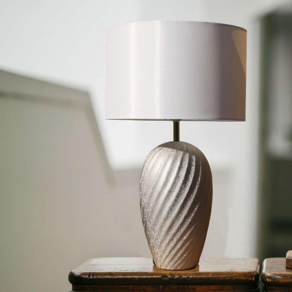 4556si stolni lampa seda obchod svitidla pikomal searchlight