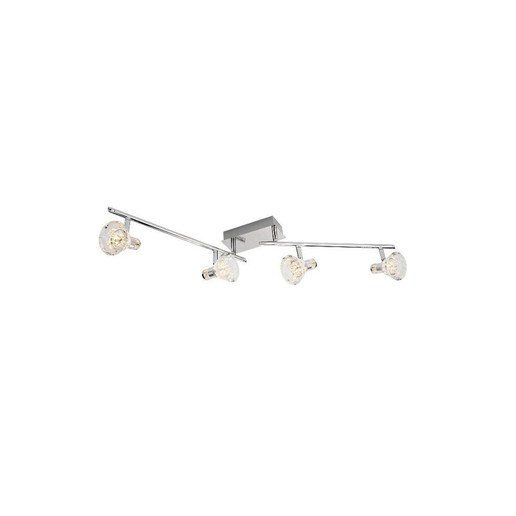 6364CC searchlight IP44