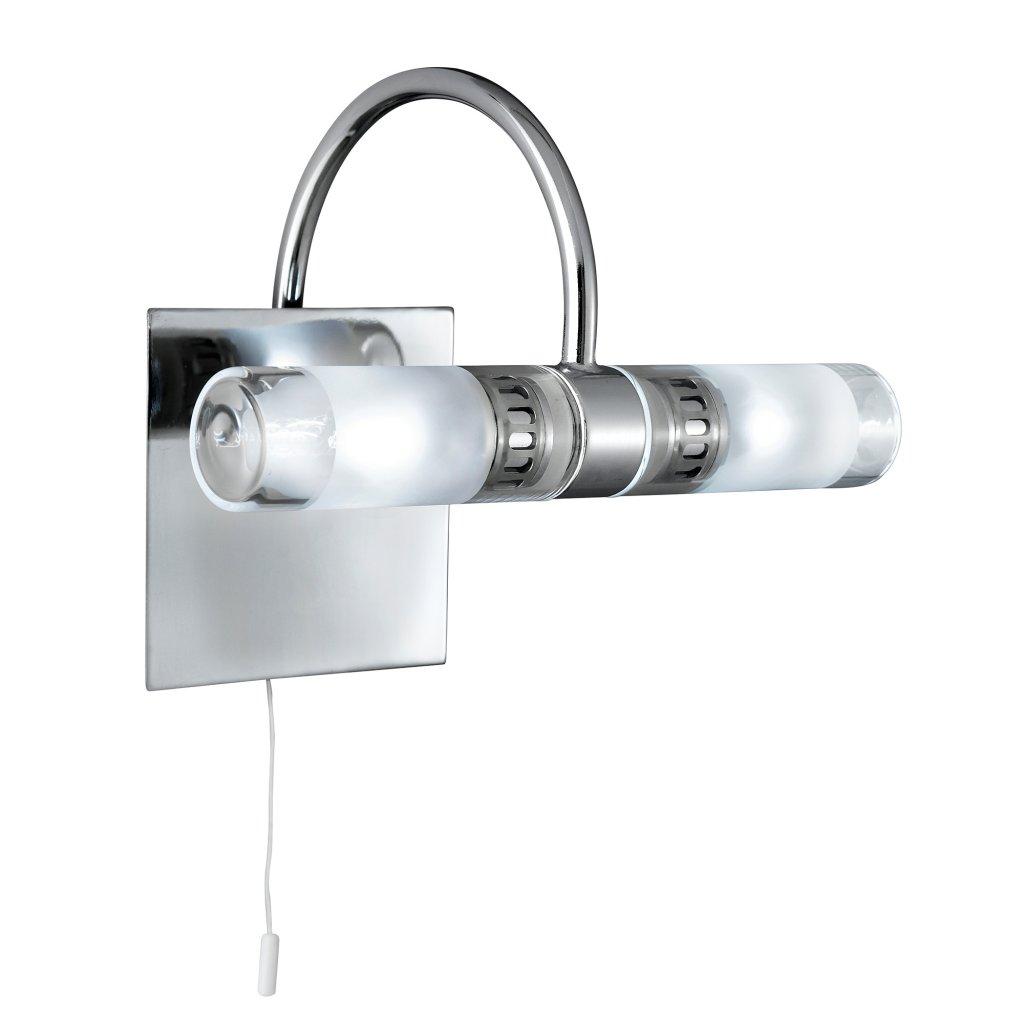 2555CC LED