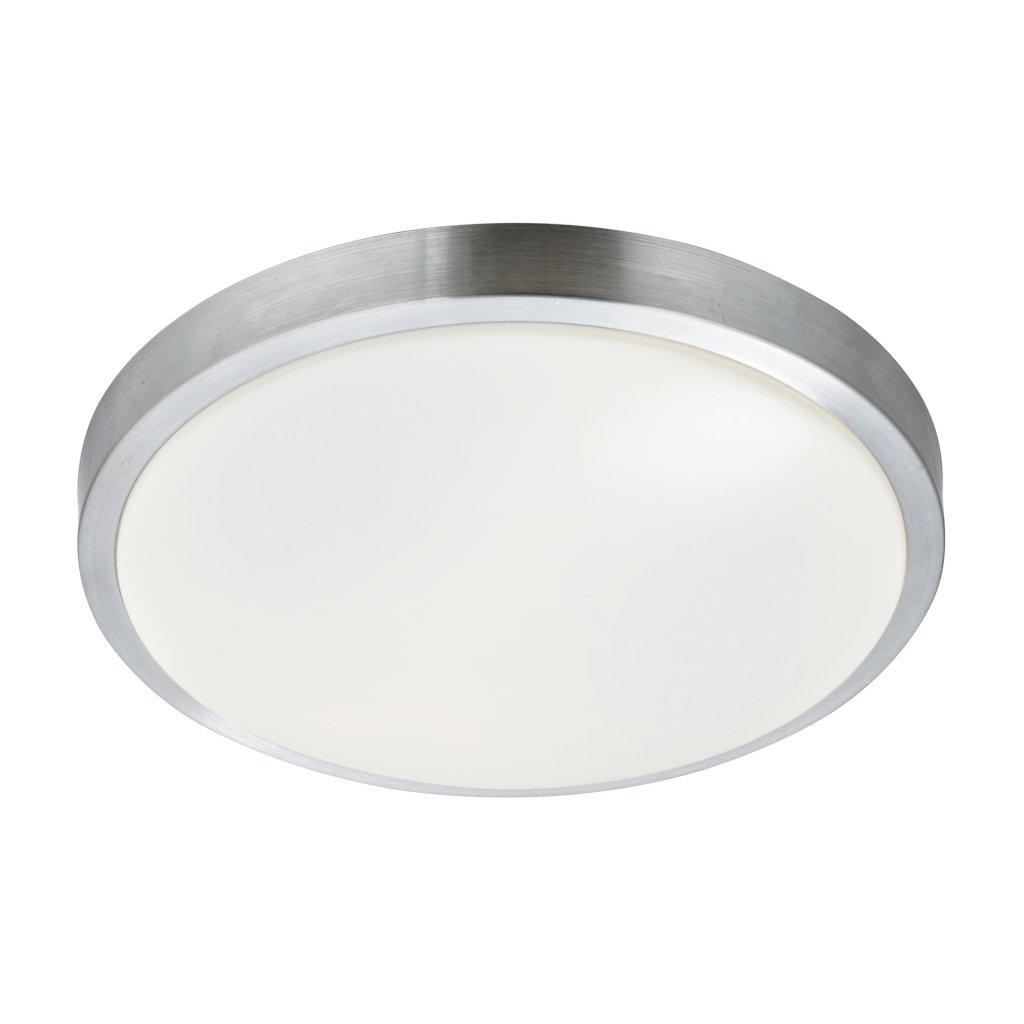 6245-33-LED LED Flush (M)