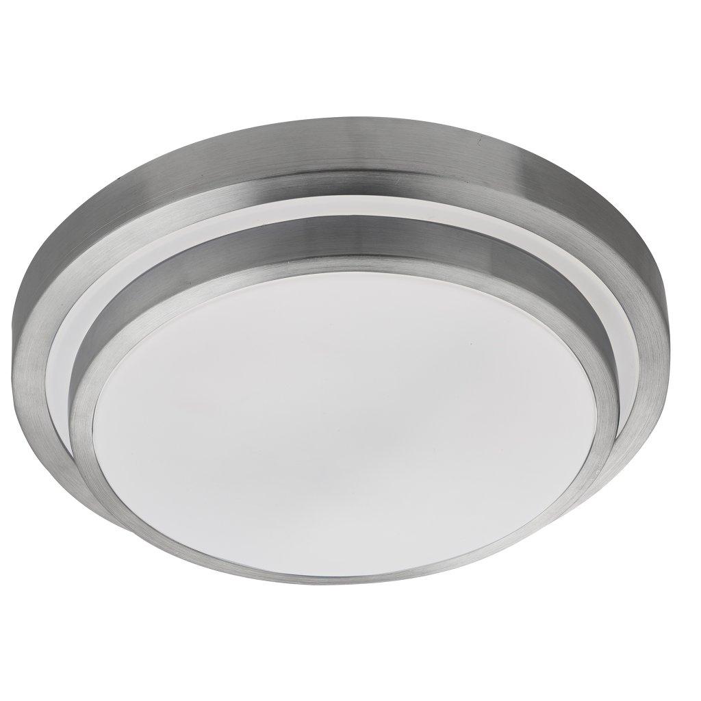 7402-34 LED Bathroom (M)