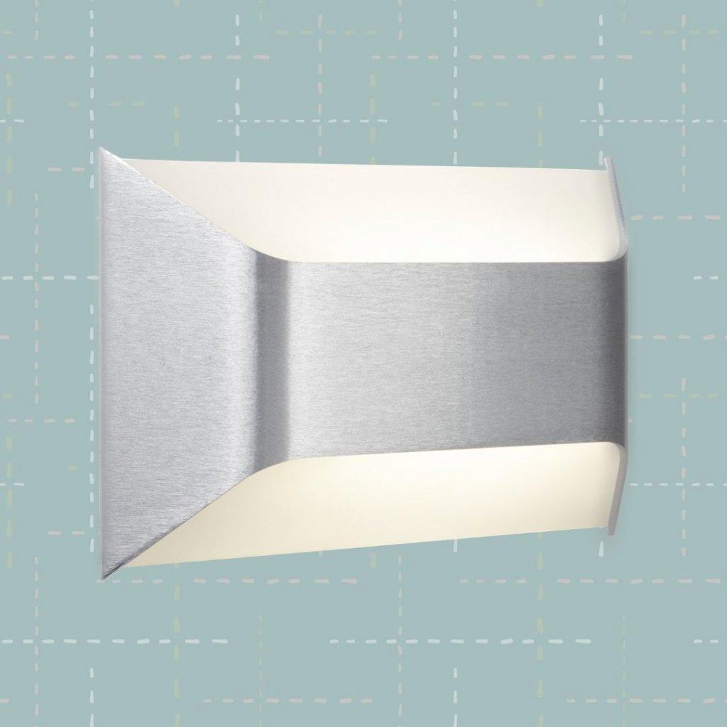 6100 na stenu svetlo hlinik LED obchod svitidla pikomal jpg