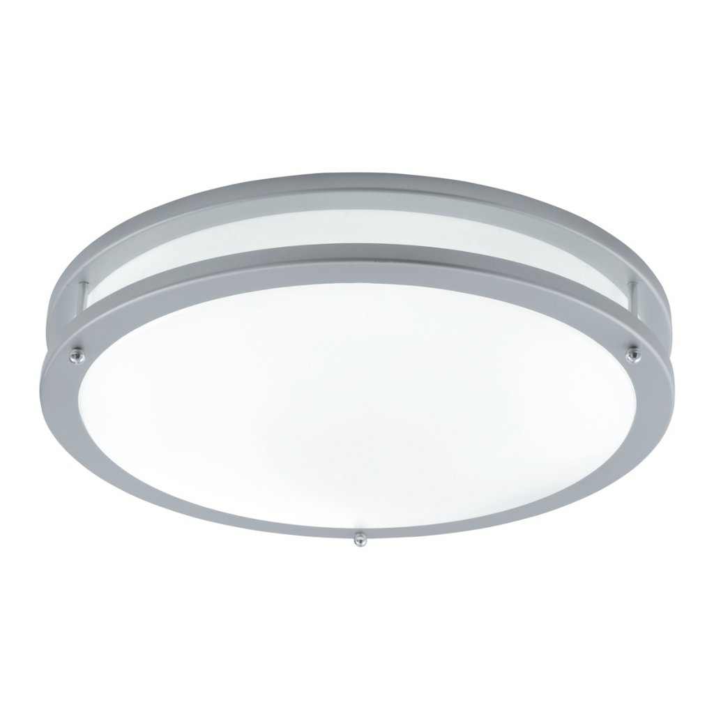 2119-40-LED Flush  (M2)