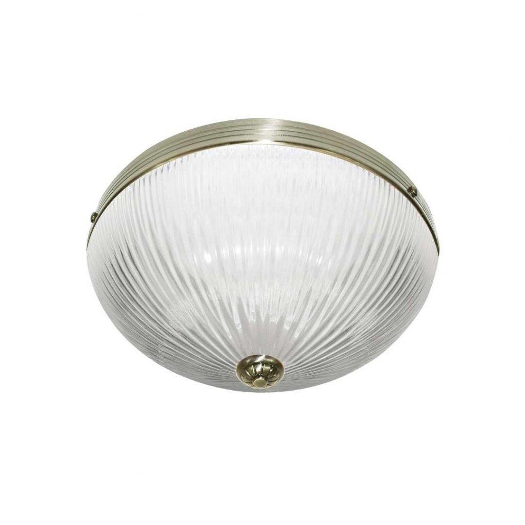 4772AB stropní svítidlo antická mosaz obchod svitidla pikomal