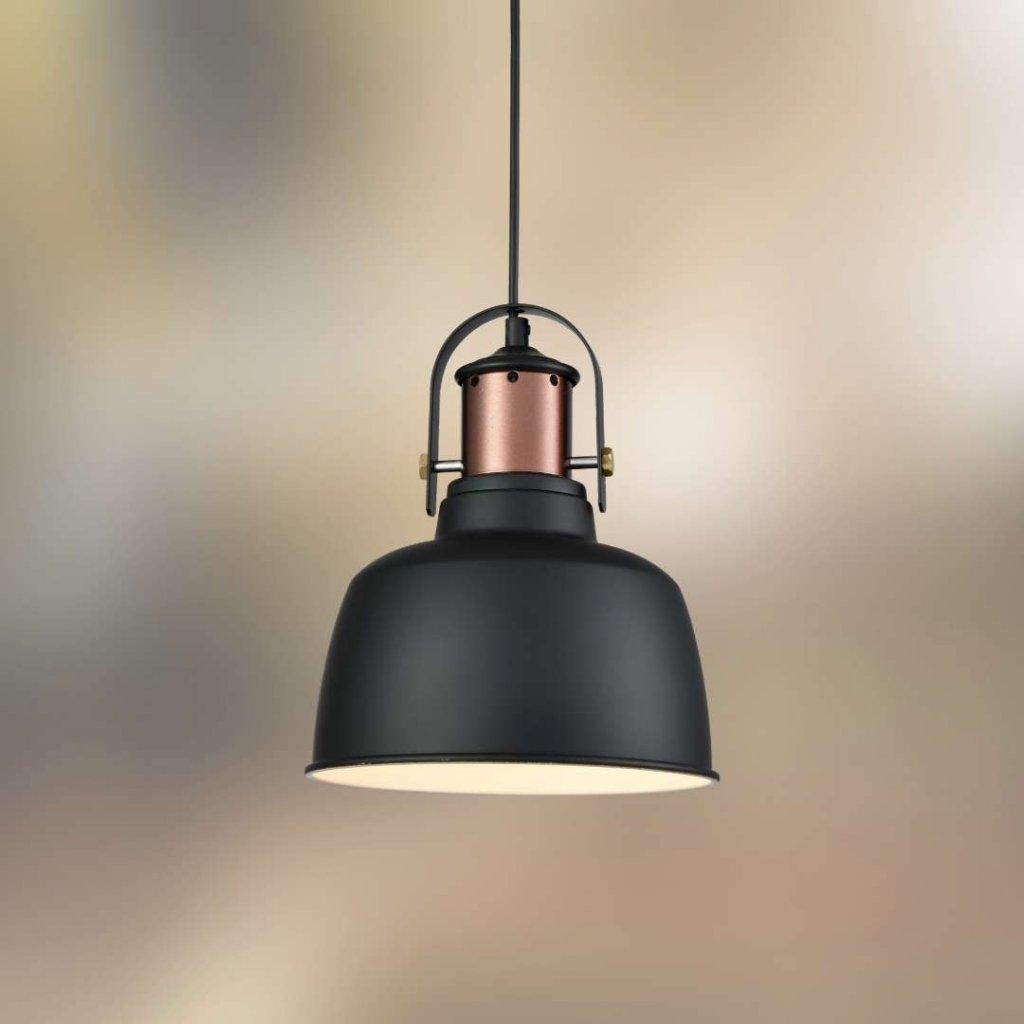 18102 závěsné svítidlo obchod svitidla pikomal searchlight
