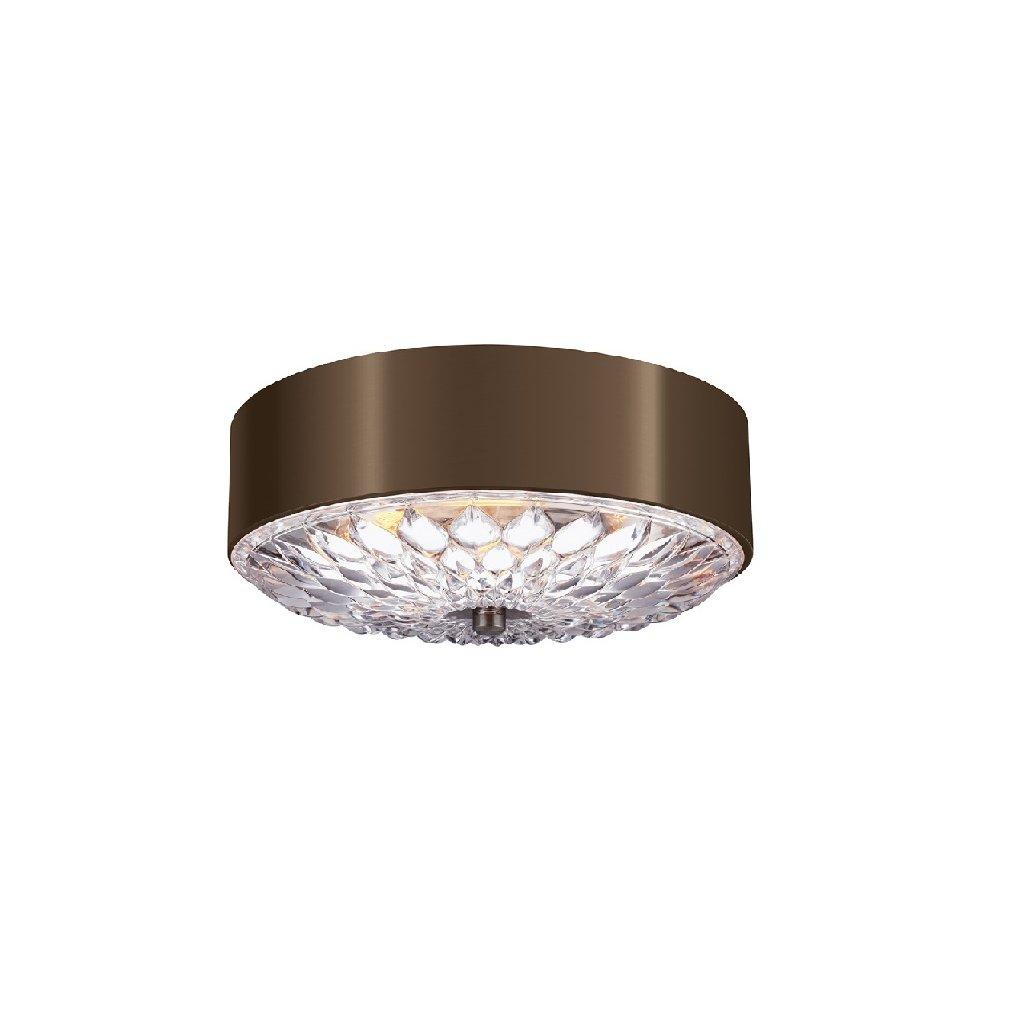 ELS026 FE BOTANIC F S stropní svítidlo ELSTEAD obchod svitidla.