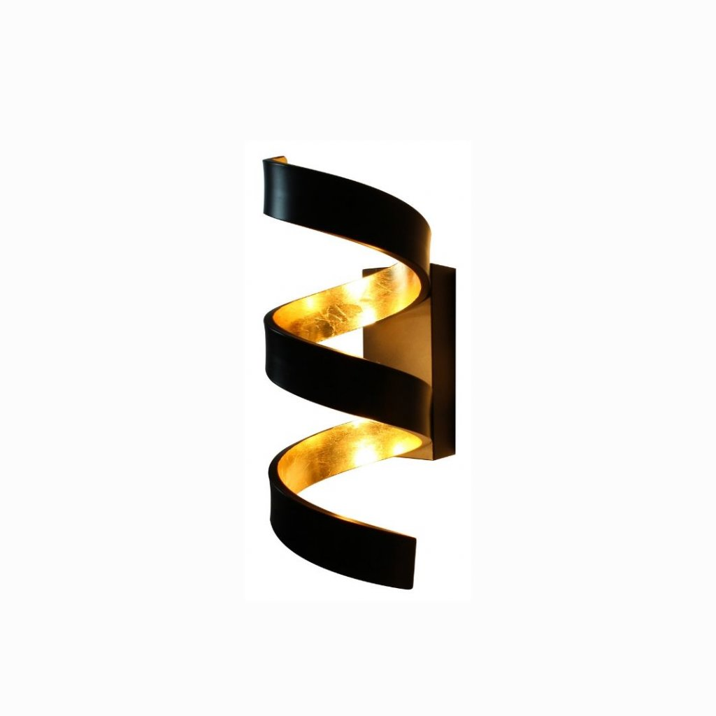 LED HELIX AP3 NER