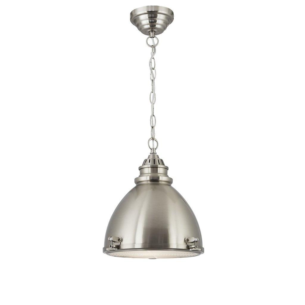 1294SS serachlight závěsné industrial svítidlo