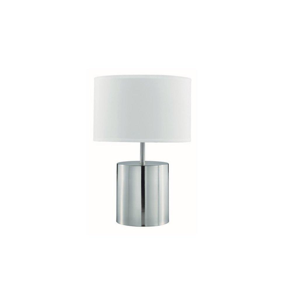 EU5053SS Searchlight dotyková lampa