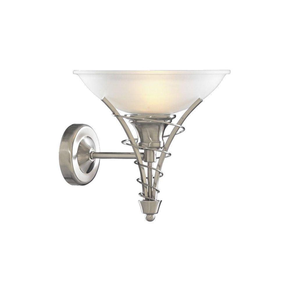 5227SS nástěnné svítidlo Searchlight