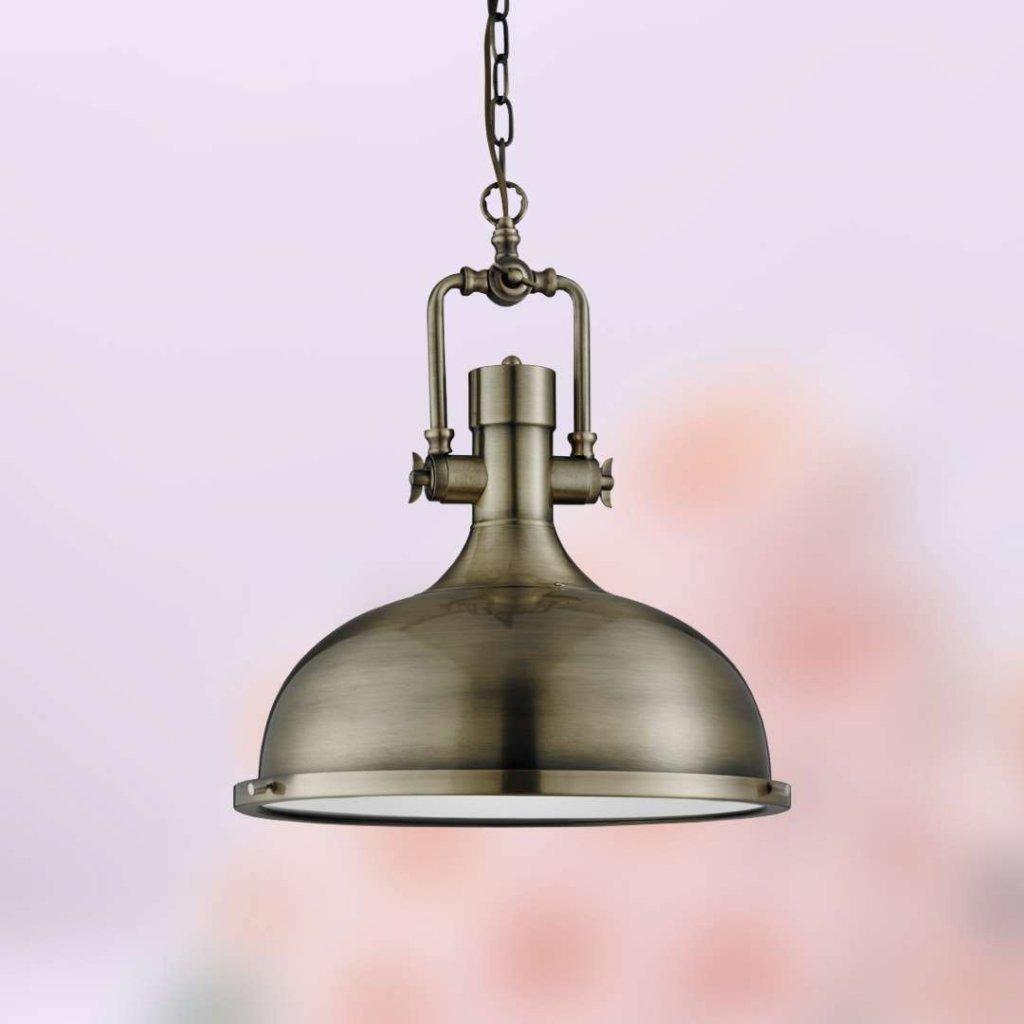 1322ab závěsné svítidlo obchod svitidla pikomal searchlight
