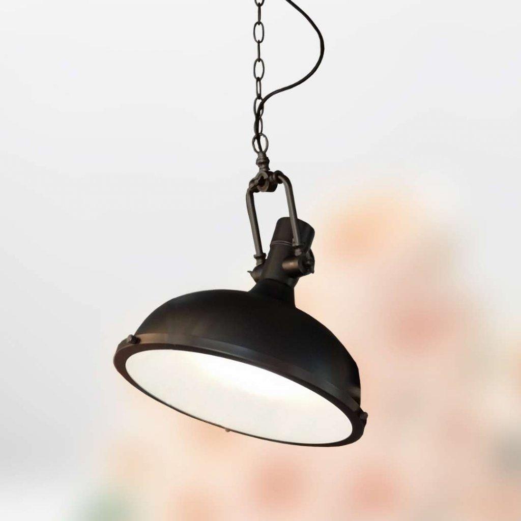 1322an závěsné svítidlo obchod svitidla pikomal searchlight
