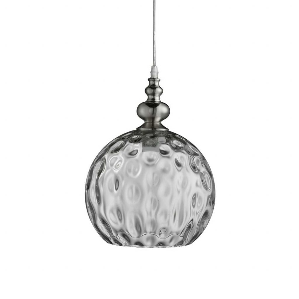 2020CL závěsné svítidlo čiré sklo obchod svitidla pikomal searchlight
