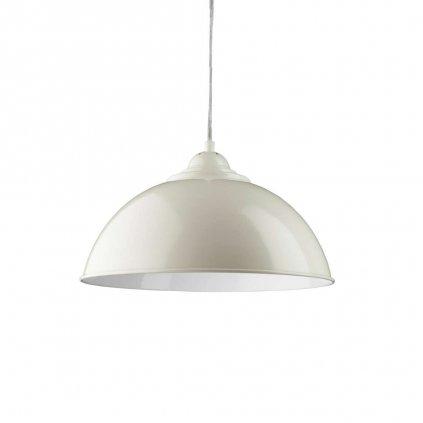 8140cr závěsné svítidlo obchod svitidla pikomal searchlight