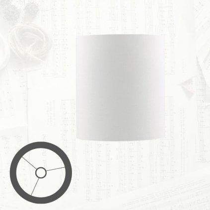 SO3923 nahradni stinidlo na lampicku dotykovou textilni bile