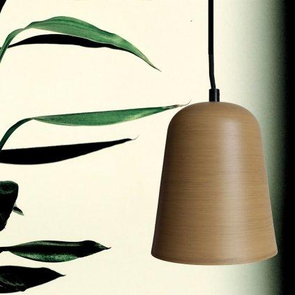 YO521 lustr zavesny kovovy dekro drevo obchod svitidla pikomal dekor
