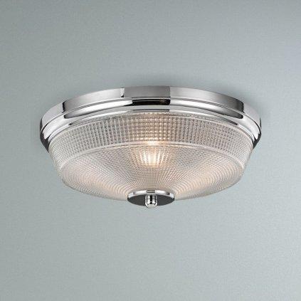 SEN274 1 Bathroom IP44 svítidlo do koupelny obchod svitidla pikomal senemty (jpg)