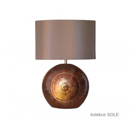 DT39 stolní lampa na www pikomal cz bronz.JPG