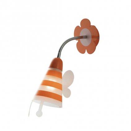 k fatina AP arancio bodovka na stenu obchod svitidla pikomal faneurope