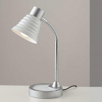 LDT055LEO BIANCO stolni lampa obchod svitidla pikomal faneurope