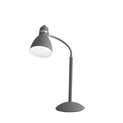 i people l gr stolni lampa seda kovova na pracovni stul obchod svitidla pikomal