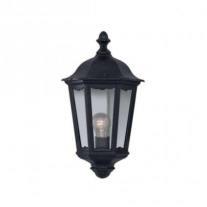 82505bk venkovní světlo na zeď IP44 obchod svitidla pikomal searchlight