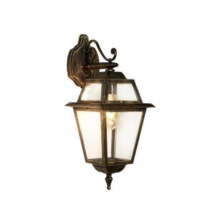 1522 zavesne venkovni svitidlo obchod svitidla pikomal searchlight