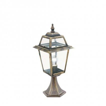 1524 sloupek venkovni svitidlo obchod svitidla pikomal searchlight