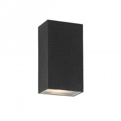8852BK venkovní svítidlo na stěnu obchod svitidla pikomal searchlight