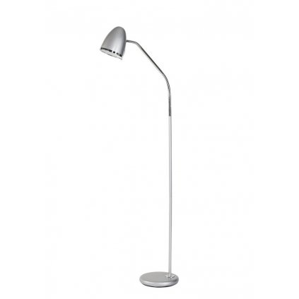 5800 TAMPA lampa na pikomal cz