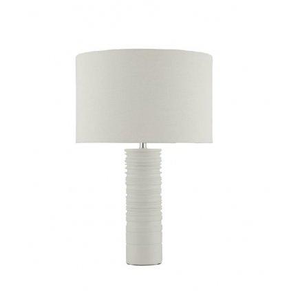 EU8131WH stolní lampa barva bílá na www pikomal cz