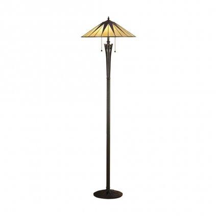 64041 dark star tiffany obchod svitidla pikomal stojaci lampa interiors1900