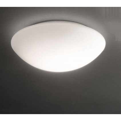 3501 61 102 PANDORA FABAS stropní svítidlo LED na www pikomal cz