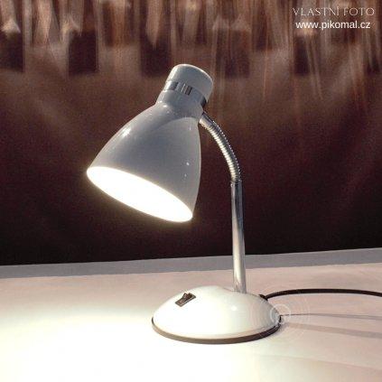 20042 STUDIO stolní pracovní lampička ESTO na www pikomal cz