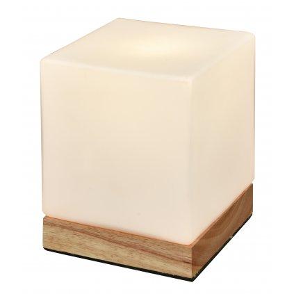 720070 Cube (O)