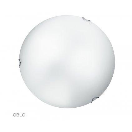 I OBLO PL50 FANEUROPE bílé stropní svítidlo na www pikomal cz