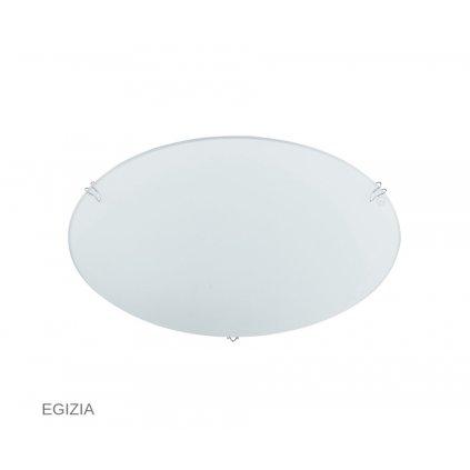 74 01212 FANEUROPE bílé stropní svítidlo na www pikomal cz