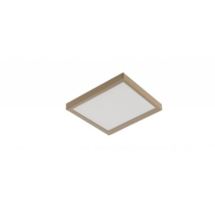 LED PANEL 60X60 FIX BRO