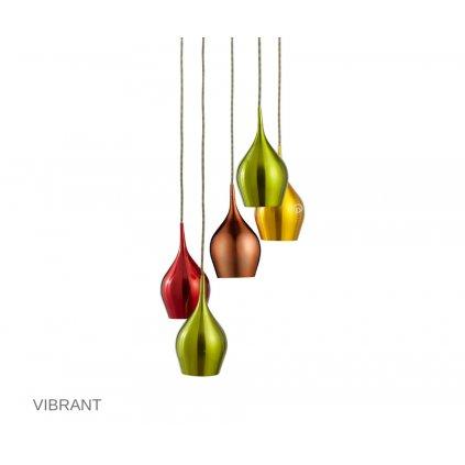 6465 5 VIBRANT barevný searchlight www pikomal cz