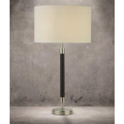 EU1716CC stolní lampa