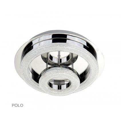 9109 28CC LED svítidlo Searchlight na stěnu www pikomal cz