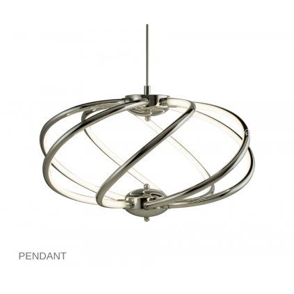 6500 7CC PENDANT Searchlight pikomal