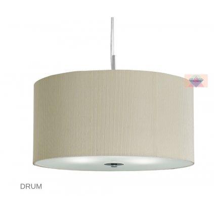 2356 60CR DRUM Searchlight pikomal