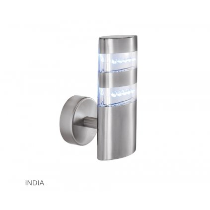 5308 LED venkovni na stenu svitidlo searchlight pikomal