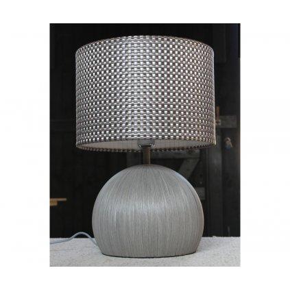 EU2128GY lampa stolni searchlight